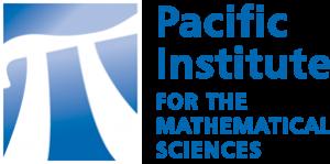 PIMS-new-logo-web